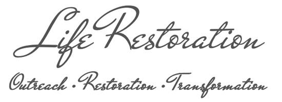 life restoration, mini quilt auction beneficiary