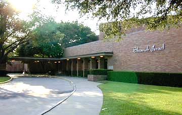 quilters guild of dallas meeting location