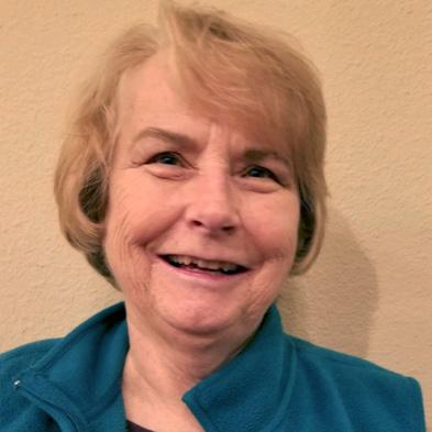 board member linda bartley
