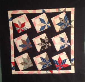 mary kerr quilt
