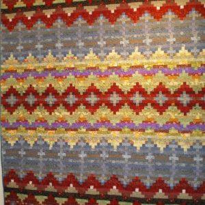 quilt workshop indian summer