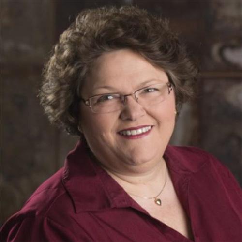 Pam Goggans